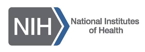NIH-logo – UCRC